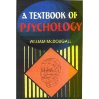 A Textbook of Psychology