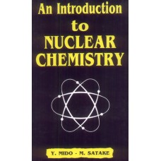 An Introduction to Nuclear Chemistry