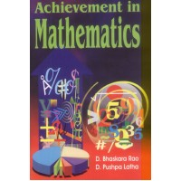 Achievement in Mathematics