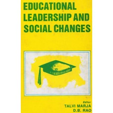 Educational Leadership and Social Changes