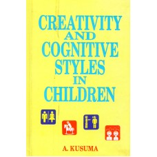 Creativity and Cognitive Styles in Children