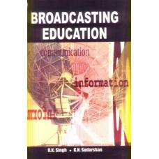 Broadcasting Education