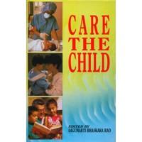 Care the Child (2 Vols. Set)