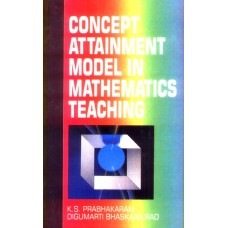 Concept Attainment Model in Mathematics Teaching