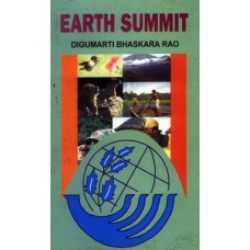 Earth Summit (2 Vols. Set)