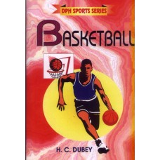 DPH Sports Series—Basketball