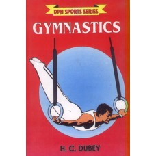 DPH Sports Series—Gymnastics