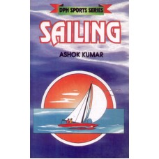 DPH Sports Series—Sailing