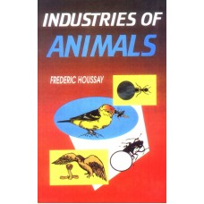Industries of Animals