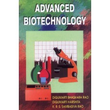 Advanced Biotechnology