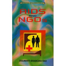AIDS and NGOs