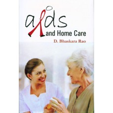 AIDS and Home Care