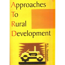 Approaches to Rural Development