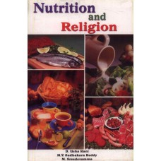 Nutrition and Religion