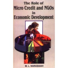 The Role of Micro Credit and NGOs in Economic Development