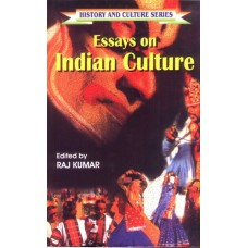 essays on indian culture vs western culture Get some western culture essay example for review write your own papers with the help of online writing assistance at affordable prices.