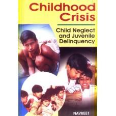Childhood Crisis