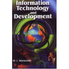 Information Technology and Development