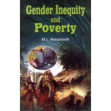 Gender Inequity and Poverty