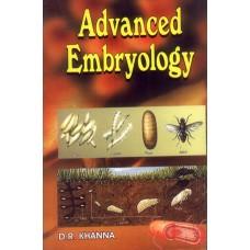 Advanced Embryology