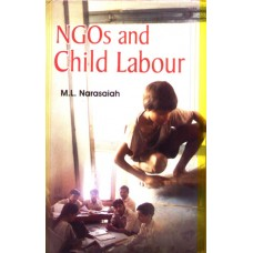 NGOs and Child Labour