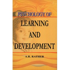 Psychology of Learning and Development