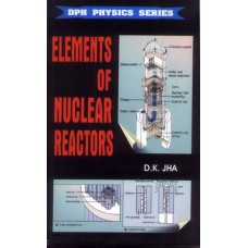 Elements of Nuclear Reactors