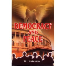Democracy and Peace