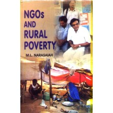 NGOs and Rural Poverty