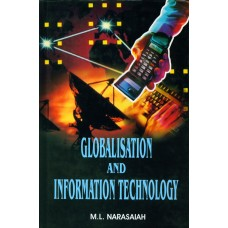 Globalisation and Information Technology