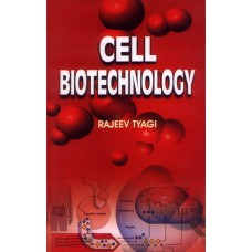Cell Biotechnology