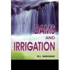 Dams and Irrigation