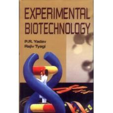 Experimental Biotechnology
