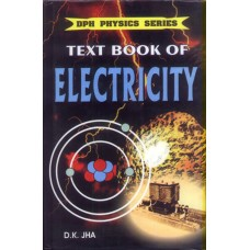 Text Book of Electricity