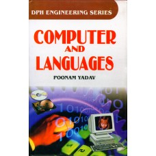 Computer and Languages