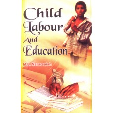 Child Labour and Education