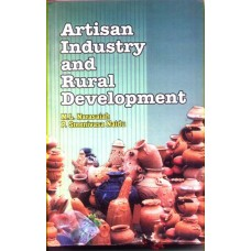 Artisan Industry and Rural Development