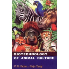 Biotechnology of Animal Culture
