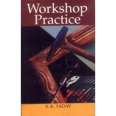 Workshop Practice
