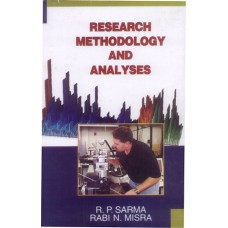 Research Methodology and Analyses
