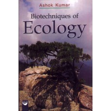 Biotechniques of Ecology