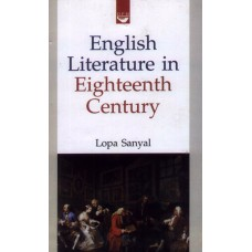 English Literature in Eighteenth Century
