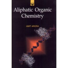 Aliphatic Organic Chemistry