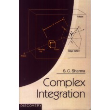 Complex Integration