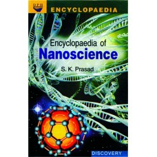 Encyclopaedia of Nanoscience (5 Vols. Set)