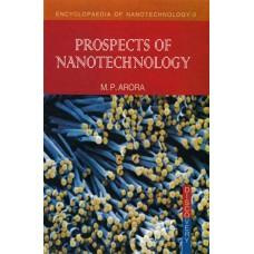 Prospects of Nanotechnology