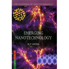 Emerging Nanotechnology
