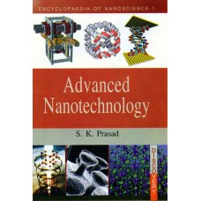 Advanced Nanotechnology