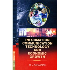 Information, Communication Technology and Economic Growth