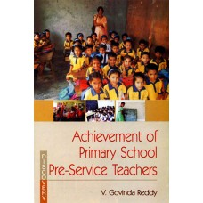 Achievement of Primary School Pre-Service Teachers